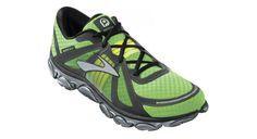 The Best Running Shoes For Men | Men's Health