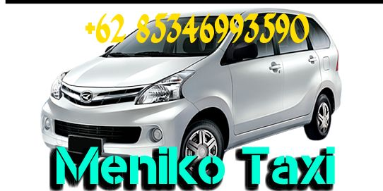 Taksi%2520Pontianak.png (542×271)