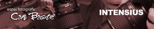 Foto expres Pinhole-càmera estenopeica Sessió pràctica al plató Polaroid (usos i trucs d'imatges retro-modernes)