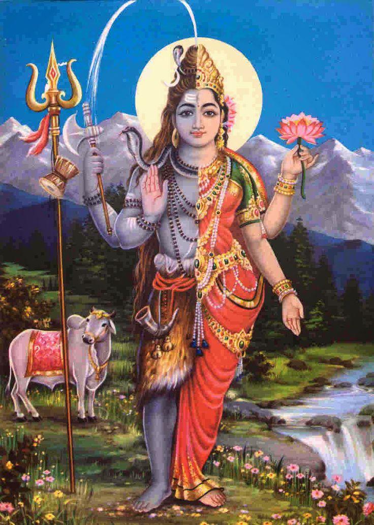 nari shakti nibhand in hindi language Nari sashaktikaran par nibandh in hindi hindi निबंध संग्रह.