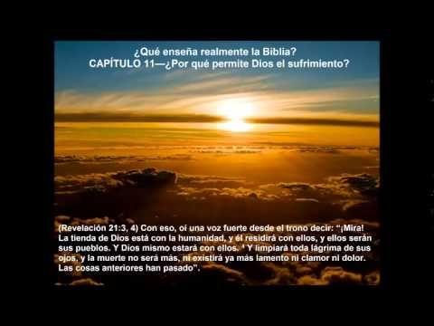 Paraíso muy pronto en la tierra Jw.org (Salmo 37) - YouTube