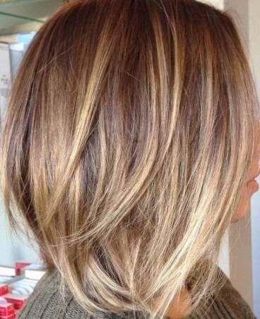 70 ideas hair short ombre blonde straight for 2019 hair
