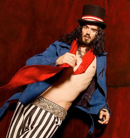 .: Fuck Brand, Russell Brand, People, Utterly, Photography, Fake Boyfriends