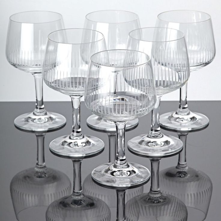 860 besten vintage glas glass verre vetri bilder auf. Black Bedroom Furniture Sets. Home Design Ideas