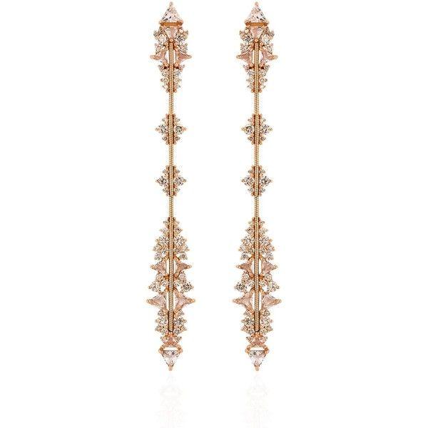 Best 20 Drop Earrings Ideas On Pinterest Ears Jewelry