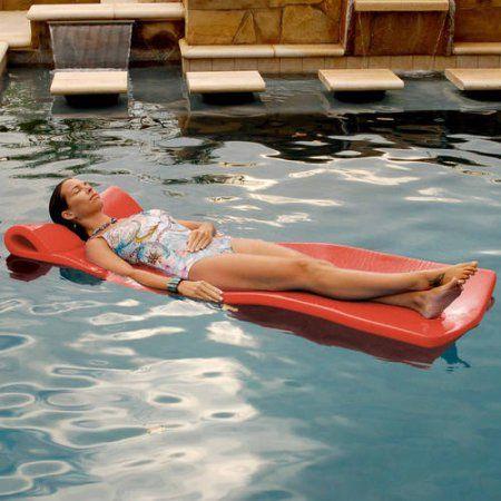 25 Best Ideas About Foam Pool Floats On Pinterest Pool