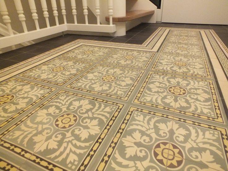 330 best floors images on pinterest floors flooring and ceiling. Black Bedroom Furniture Sets. Home Design Ideas