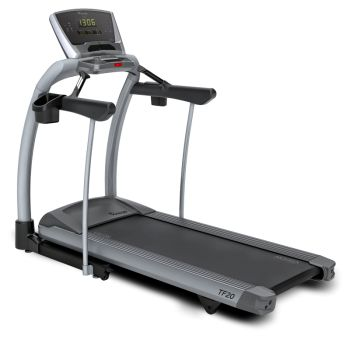 Best  Folding Treadmill Ideas Only On Pinterest Home Exercise - Small treadmill for home