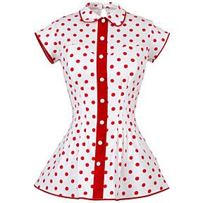 Candy Pop Corset Dress by The Violet Vixen on Opensky - https://www.opensky.com/thevioletvixen/product/candy-pop-corset-dress