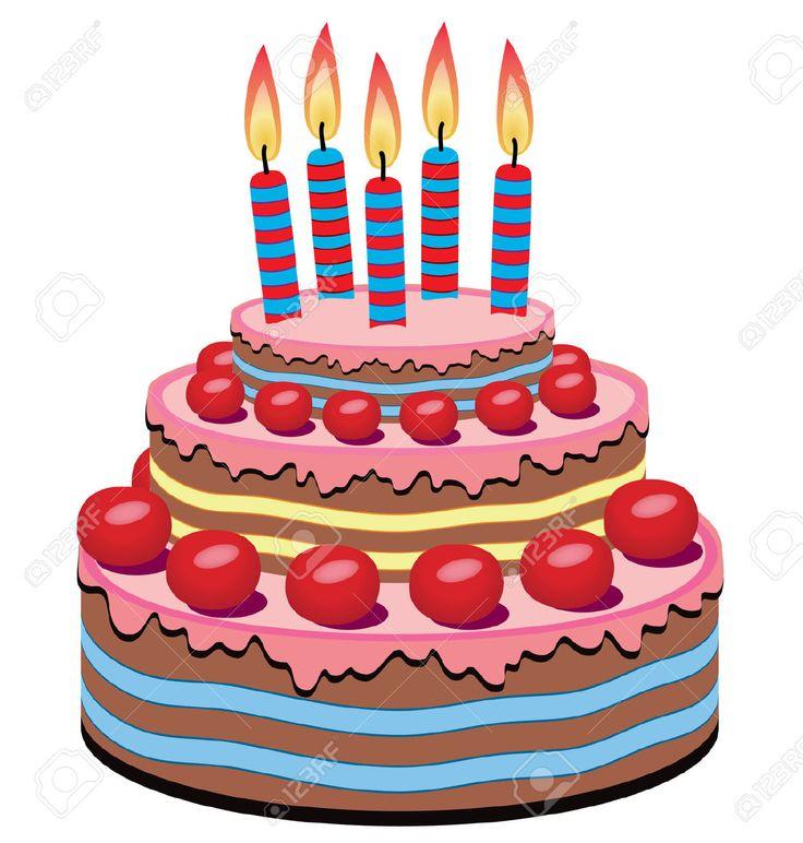 8026854-torta-di-compleanno-con-candele-di-masterizzazione--Archivio-Fotografico.jpg (1239×1300)