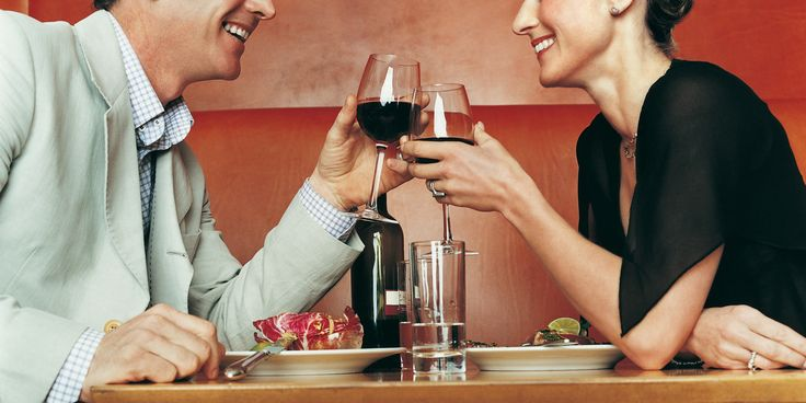 Get some ideas and surprise your significant other with a date night! #datenight #date #ideas #edmonton   http://blog.navut.com/top-10-best-date-ideas-edmonton/
