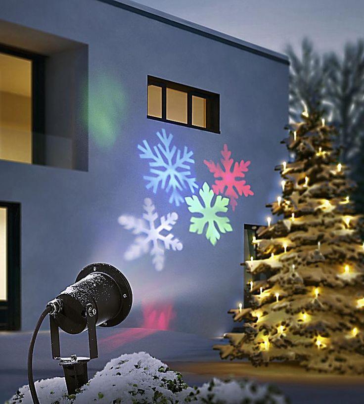 25 Led Deko Beleuchtung Bilder. Ledertek Led Lichterkette Milchige ...