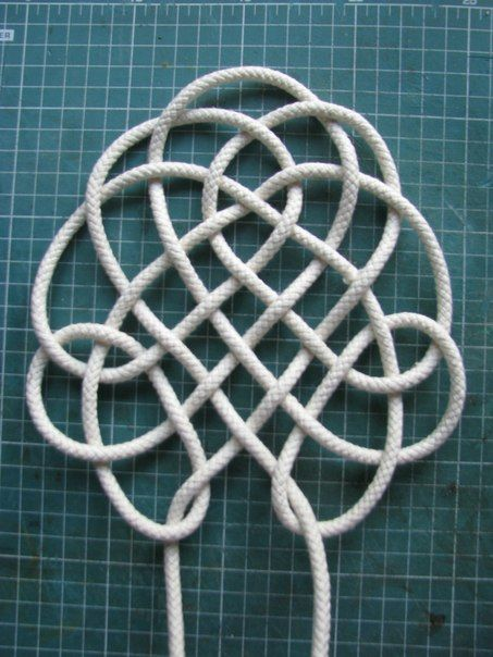 614 Best Hn 253 Ting Images On Pinterest Macrame Knots