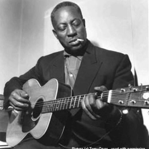 Image Result For Acousticblues