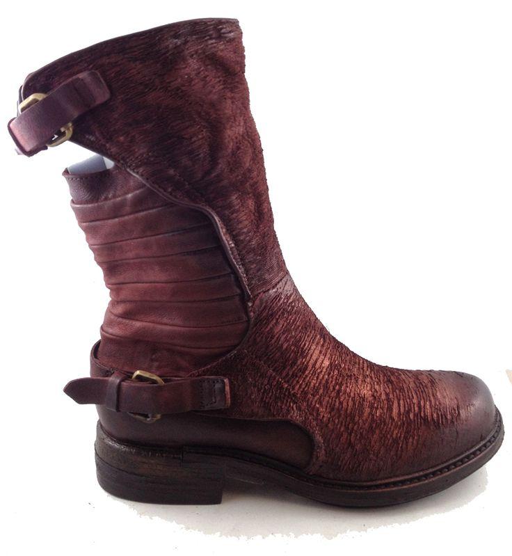 A.S 98 709215 http://www.traxxfootwear.ca/catalog/6441585/as-98-709215