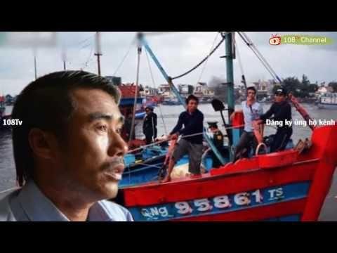 hài lmht - Bất ngờ: Dân Việt nắm tay nhau đòi ở tù để Nhà nước lo? Chính phủ bất lực trước 'tàu lạ' ?[108Tv] - http://cliplmht.us/2017/04/19/hai-lmht-bat-ngo-dan-viet-nam-tay-nhau-doi-o-tu-de-nha-nuoc-lo-chinh-phu-bat-luc-truoc-tau-la-108tv/