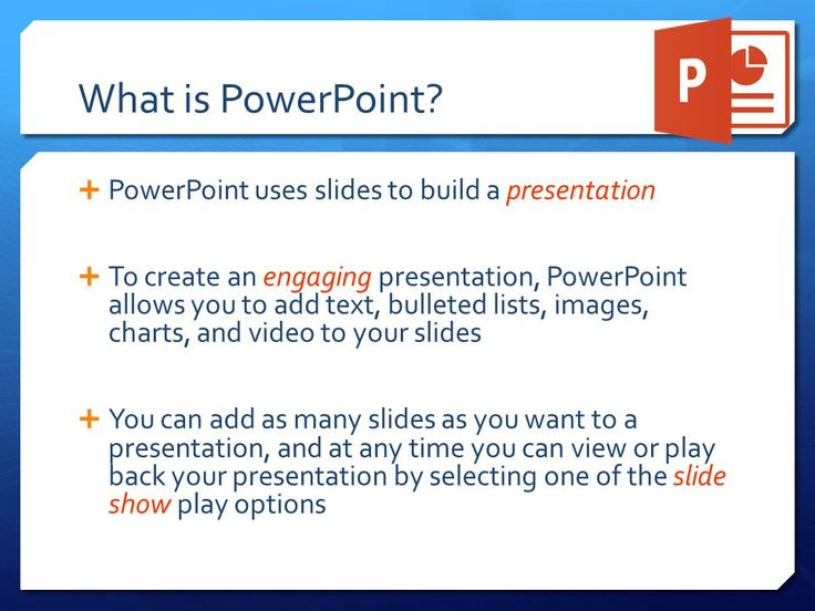 The 25+ best Power point presentation ideas on Pinterest - presentation skills ppt