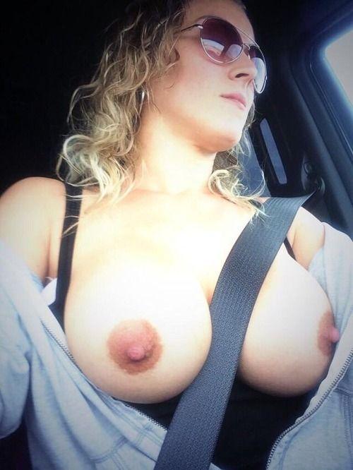 Women my wife flashing naked free sex milf