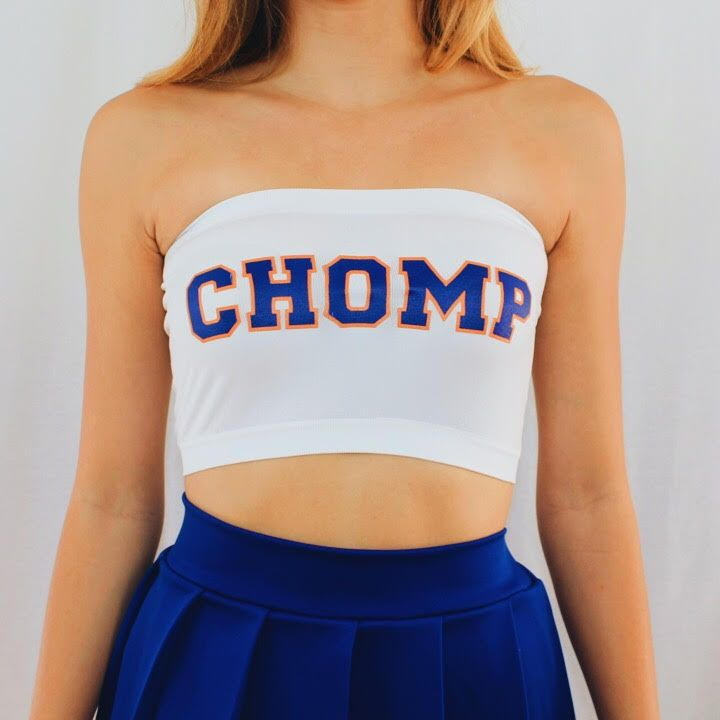 Unnamed 91 Jpg Gameday Outfit Tube Top Cropped Tube Top