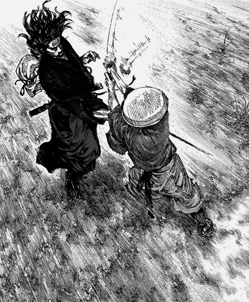 1000 Ideas About Vagabond Manga On Pinterest: 48 Best Vagabond Images On Pinterest