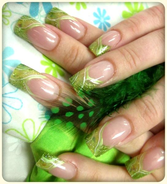 Mejores 102 imágenes de nails en Pinterest | Arte de uñas y Instagram