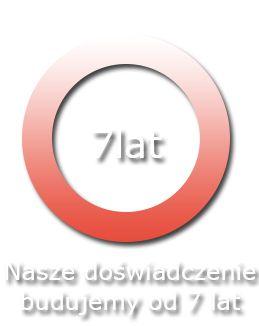 Position1 Pozycjonowanie stron internetowych, pozycjonowanie stron www, pozycjonowanie www, pozycjonowanie stron internetowych, pozycjonowanie serwisów www, pozycjonowanie stron internetowych Łódź, Pozycjonowanie stron www Piotrków trybunalski, Pozycjonowanie serwisów www Piotrków trybunalski, Pozycjonowanie Piotrków trybunalski, pozycjonowanie stron w internecie, pozycjonowanie strony, pozycjonowanie stron, pozycjonowanie google, pozycjonowanie w google