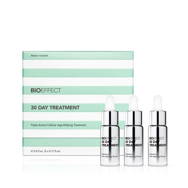 Healthy skin boot camp kit