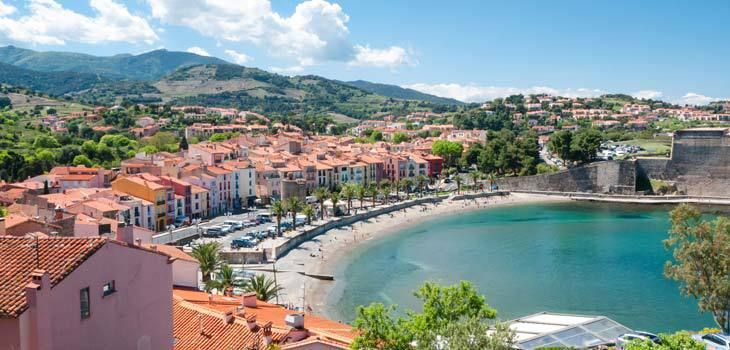 Samos Island, Greece is #1 9 International Locations To Retire and Live Better