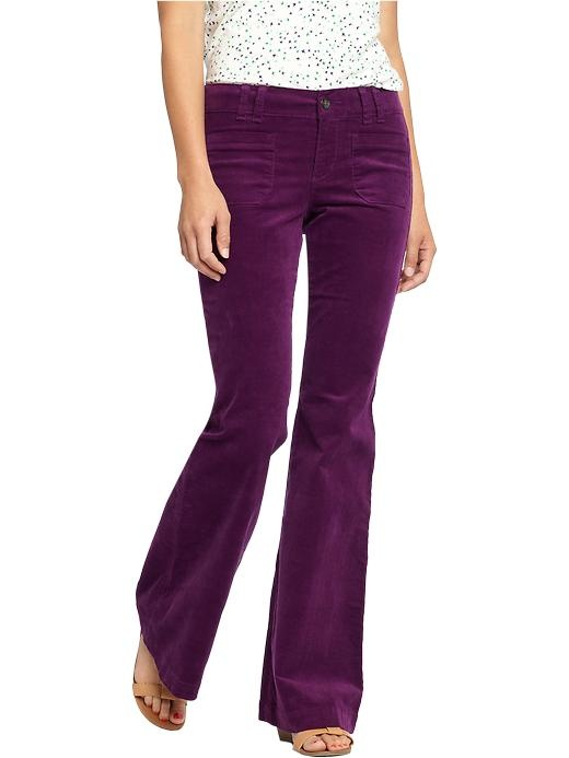 FREE SHIPPING AVAILABLE! Shop arifvisitor.ga and save on Purple Jeans.