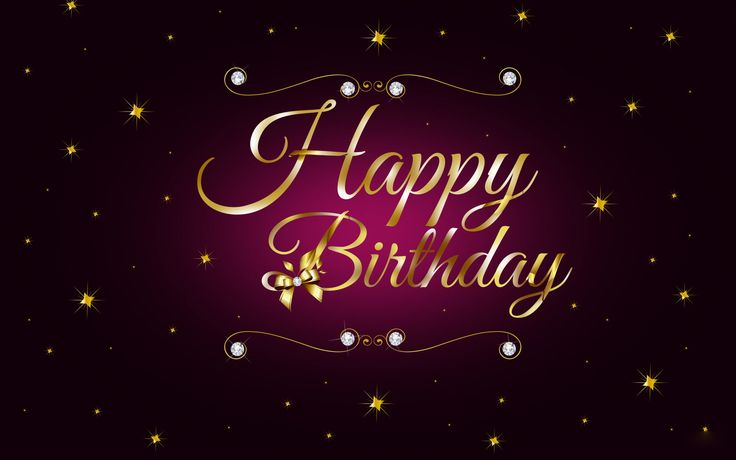 happy birthday wallpapers for mobile happy birthday