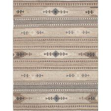 Southwestern Rugs You'll Love | Wayfair