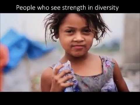 ▶ Civics Global Citizen Video - YouTube