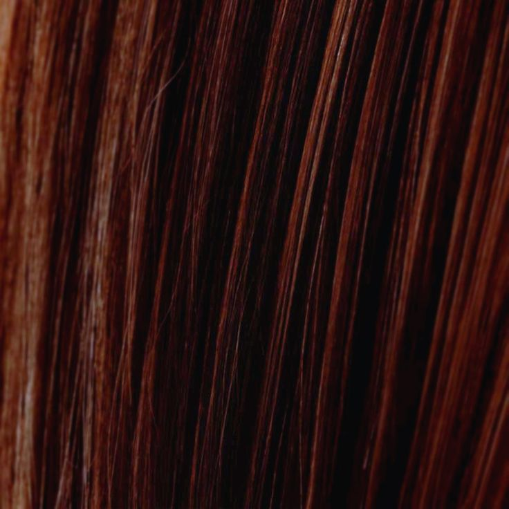 My Dark Blonde Natural base combined with strong, vibrant Copper Tones, creates a subtle warm Dark Copper Blonde. My reflects add a shine and glow to your Hair, making me a beautiful, classic Colour. I am a great choice when wanting to achieve a Copper Colour a little Darker than the usual Copper Blonde.