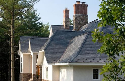 Best 17 Best Images About Roofing In New Jersey On Pinterest Roof Tiles Whistler And Composition Roof 400 x 300