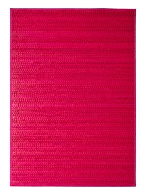 17 meilleures id es propos de tapis bambou sur pinterest tapis en bambou - Tapis bambou grande taille ...