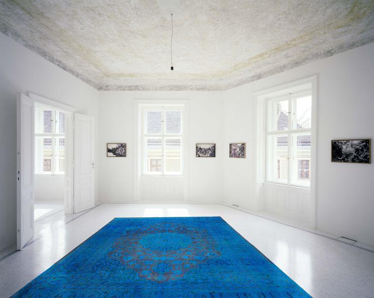 Best 10+ Teppich Wohnzimmer Ideas On Pinterest | Designer Teppich ... Wohnzimmer Modern Vintage
