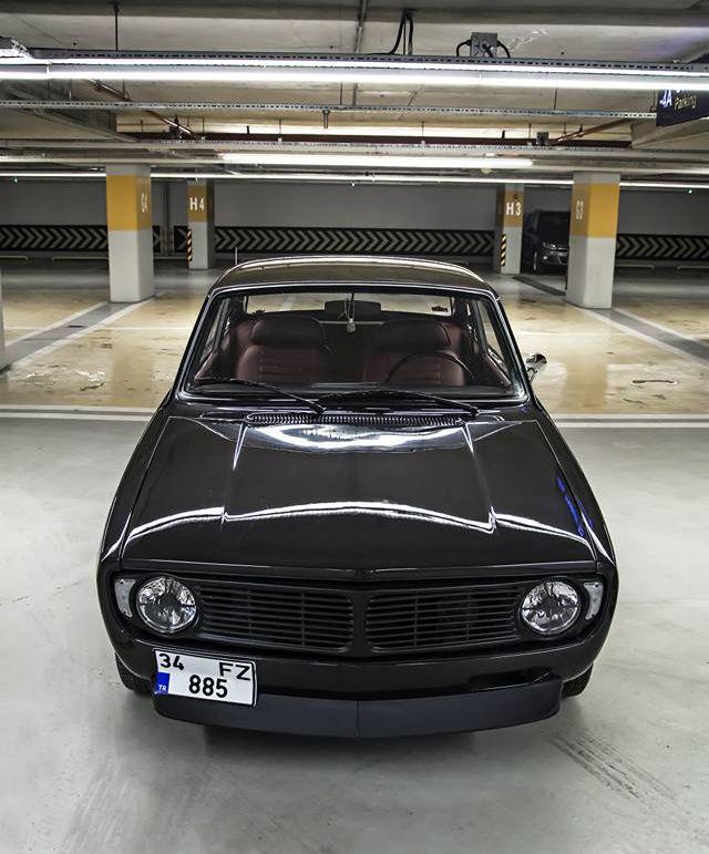volvo 142 s europe #cars #car #instagram #volvo #retro #old #black #design #art #love #batman #bbs #chrome #day #photo #angel