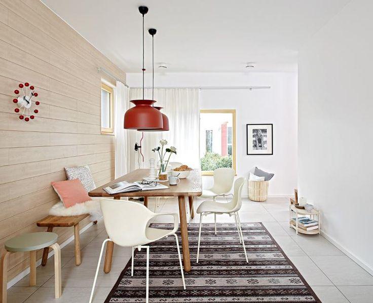 76 besten esszimmer bilder auf pinterest dinge einrichtung und esstische. Black Bedroom Furniture Sets. Home Design Ideas