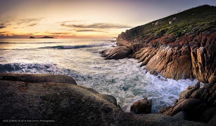 Photograph Whiskey Bay, Australia. by Adis Zornic on 500px