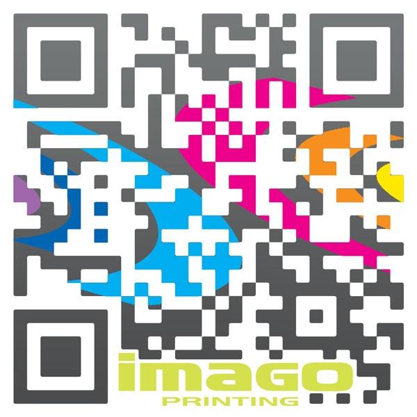 Deze versie is uiteindelijk door de drukker uitgekozen.   QRcode made by clouddog.nl