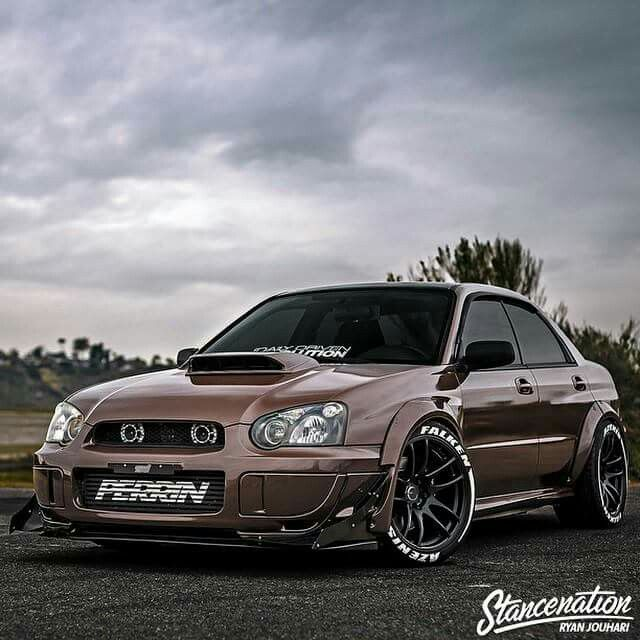 86 Best Images About Blobeye Wrx/Sti On Pinterest