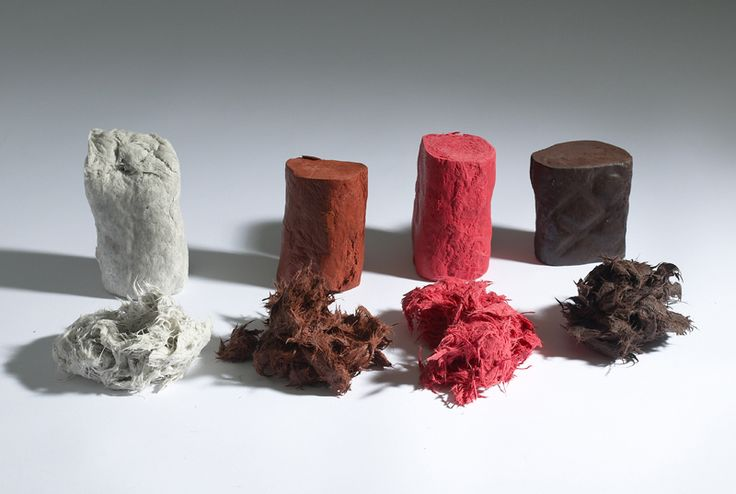 Bulk Molding Compound (BMC) Industry Report - Global and Chinese Market Scenario http://www.profresearchreports.com/bulk-molding-compound-bmc-industry-2016-global-and-chinese-analysis-market
