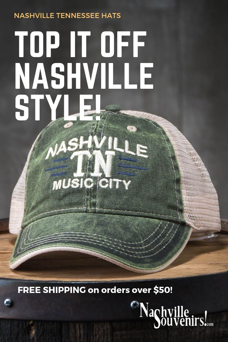 Music City Supply Skull Logo Baseball Cap Hat Flexfit Size S M Baseball New Ebay Caps Hats Hats