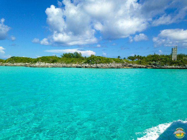 базы обусловлена голубая лагуна фото острова цвету