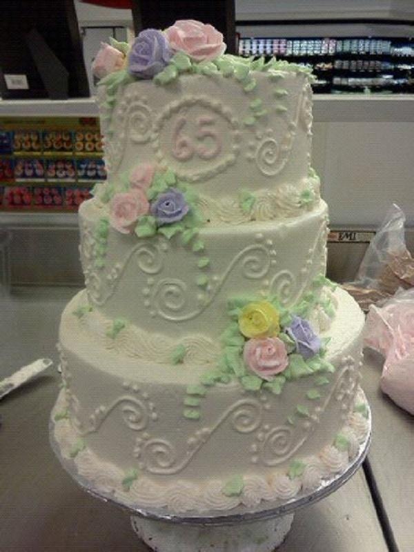 65th Wedding Anniversary anniversary party ideas Pinterest
