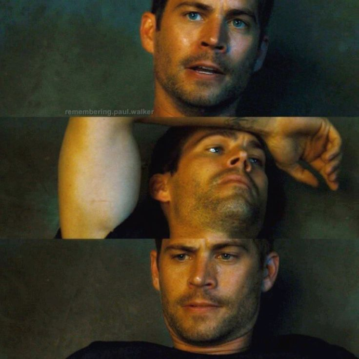 844 best images about Paul Walker - Fast and Furious 4 on ...