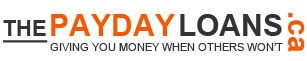 Payday Loans Canada can help you to get payday loans or cash advance from $100 - $1500. Apply for a loan in 5 minutes.