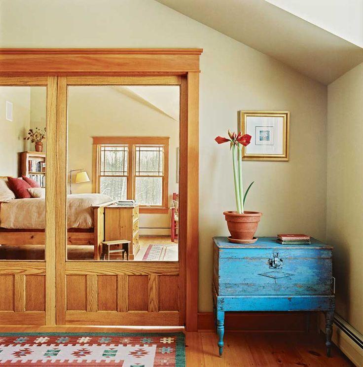 196 best Beautiful Interiors images on Pinterest | Color black ...