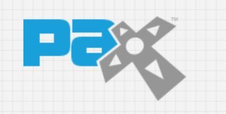 PAX Prime: August