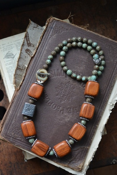 For You to Find Out — Lorelei Eurto Jewelry